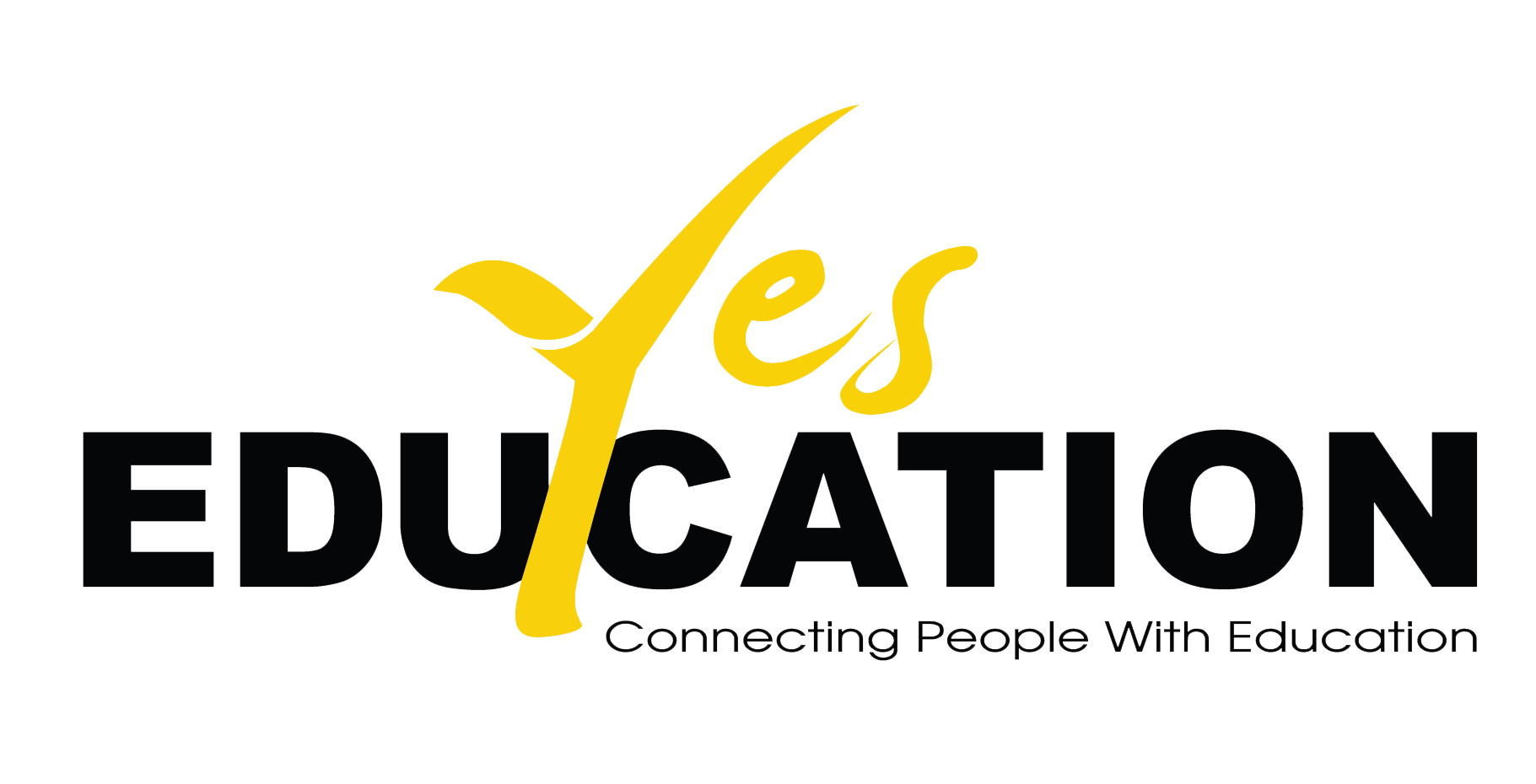 Yes EDUCATION