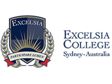 excelsia