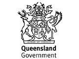 Queensland-Gov-sq