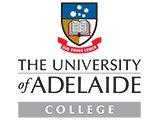 Univ-of-Adelaide-Logo