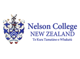 Nelson-College